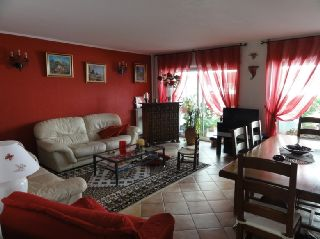 vente appartement 3 pi�ces, 87m habitables, � TOULON - CENTRE VILLE